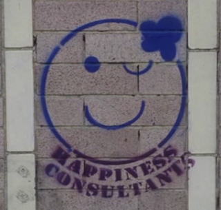 Happinessconsult