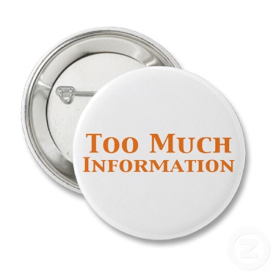 Too_much_information_gifts_button-p145011891018457717z745k_400