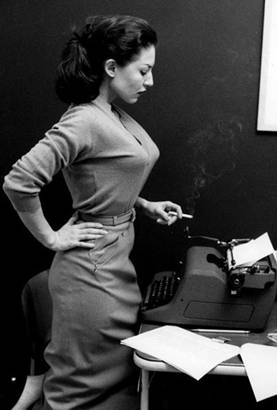 Secretary-1950-smoking.jpg?w=277&h=410