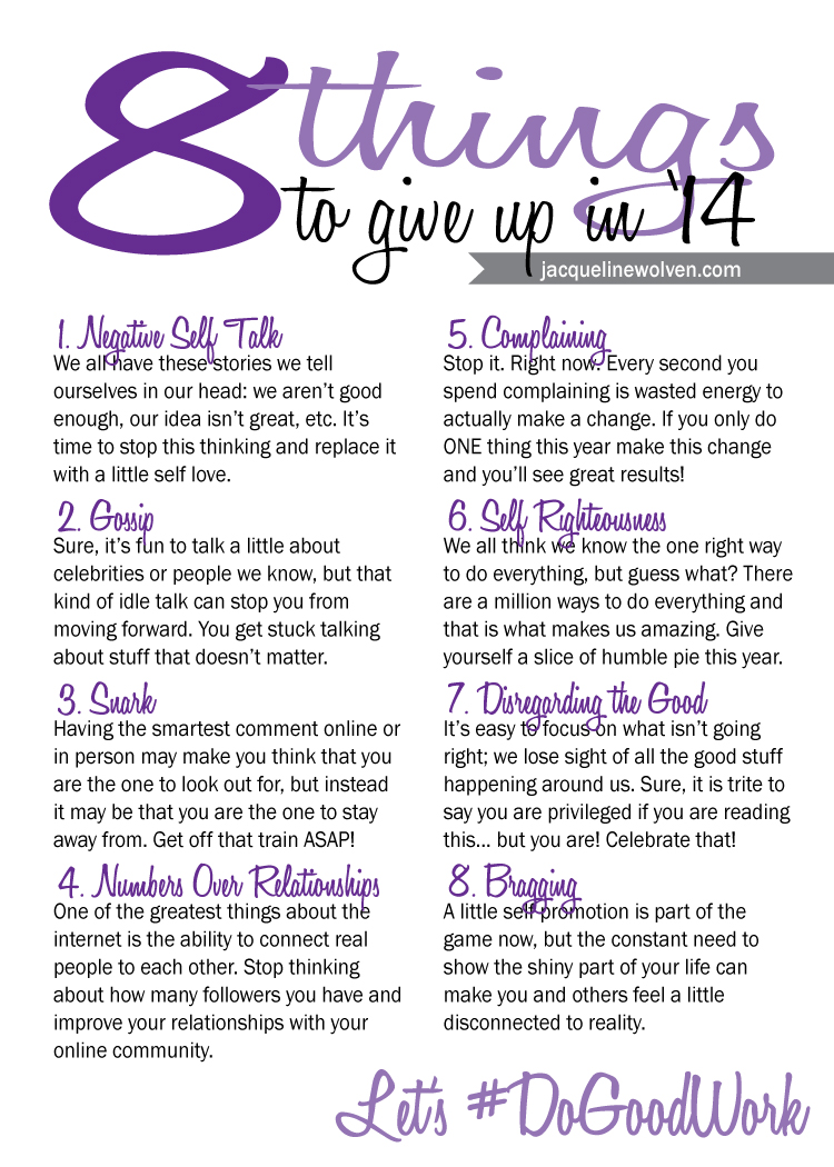 8thingstogiveup2-01